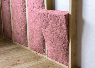 wall-insulation